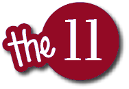 The 11 - new